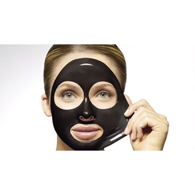 Vivace Anti-black function Mask