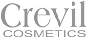 Crevil Cosmetics