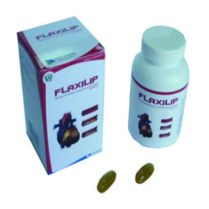 Flaxilip Wave Pharma