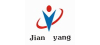 Jian Yang Co. Ltd.