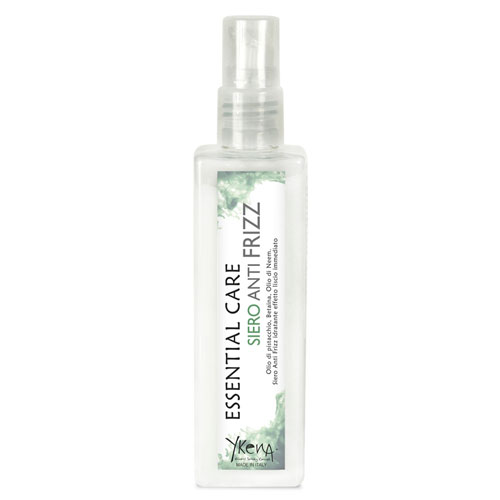 Ser Esential Care Anti Frizz 150ml