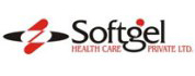 Softgel Healthcare