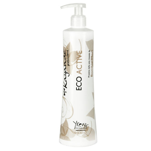 Ykena - Kayandè Eco Active 500ml