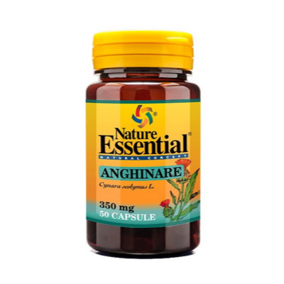 Nature Essential ANGHINARE