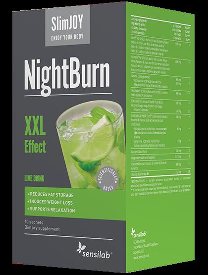 arderea grasimilor xxl corp subțire adelgazante naturale
