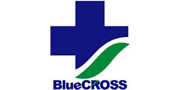 Blue Cross Bio-Medical