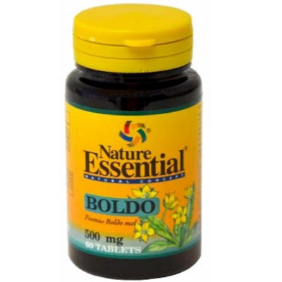 Nature Essential BOLDO