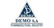 Demo Pharmaceutical