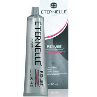 Renuee Gel 90 ml