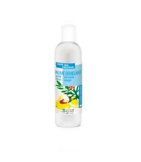 Balsam de par BIO 250ml Cosmo Naturel