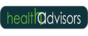 Health Advisors