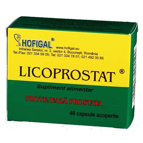Indicatii operatie adenom prostata 2021