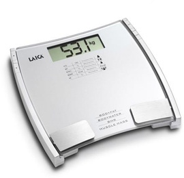 Cantar electronic Body Composition Laica PL8032