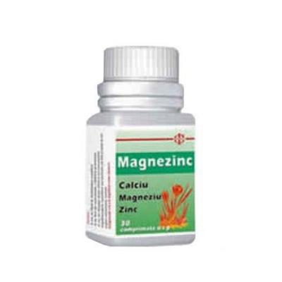 Farmacie Online Primepharma