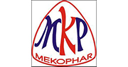 Mekophar Chemical-Pharmaceutical