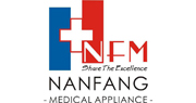 Nanfang Medical