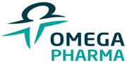 Omega Pharma Altermed