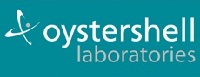 Oystershell Laboratories