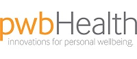 PWB HEALTH Ltd