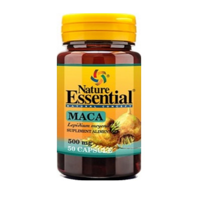 Nature Essential MACA