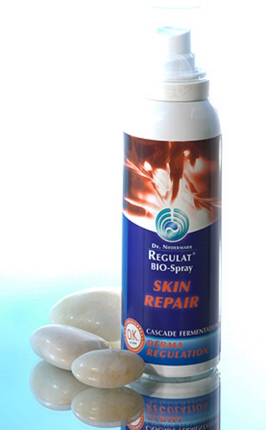 Regulat Skin Repair BIO Spray
